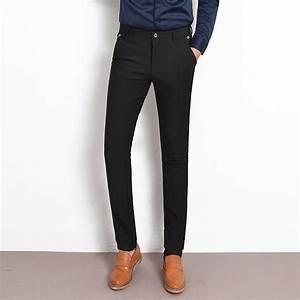 Designer Dress Pants For Men   Pant So