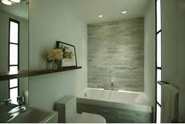 Very Small Bathroom Ideas Small And Functional Bathroom Design Ideas 25 Small Bathroom Design And Remodeling Ideas Maximizing Small Spaces Small Bathroom Remodel Ideas Small Bathroom Remodel Renovation Cozy D Coration Toilettes Id E Meuble Gris Carrelage Noir Et Blanc D Co