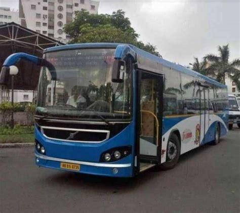kolkata bus night service tram special today india