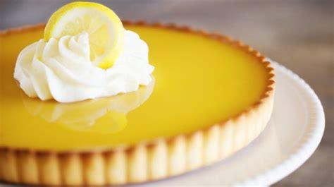 10 best dessert recipes ndtv food