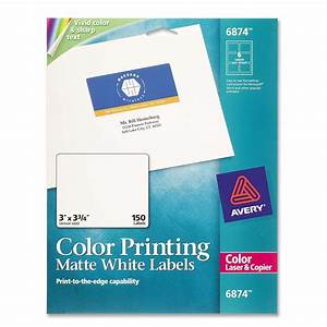 printer With avery dennison labels templates