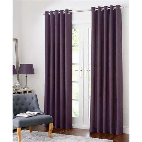 plum and bow curtains uk plum curtains