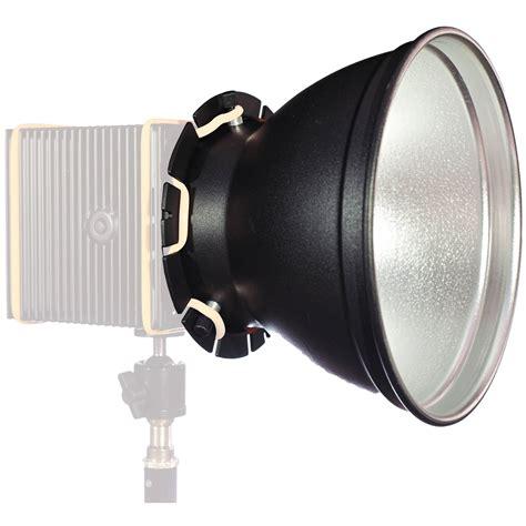 mini cube led lights led light cube led light cube mini reflector dish llc sn19 b h