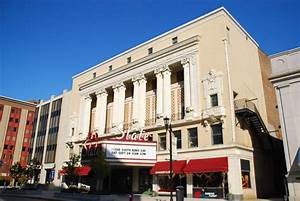 State Theater - South Bend, Indiana (IN) photo