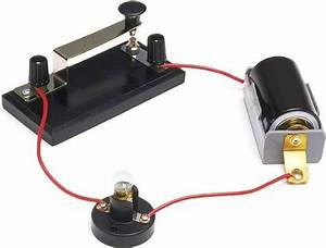 Electric Circuit  Electronics
