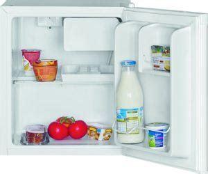 Kühlschrank Unter 100 by Hochwertige K 252 Hlschr 228 Nke Unter 100 Gibt Es Die