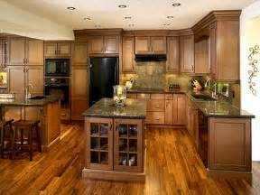 kitchen ideas kitchen small remodel kitchen ideas remodel kitchen ideas home depot kitchen design diy