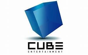 Cube Entertaiment ogłasza globalne przesłuchania – Hallyu☆News
