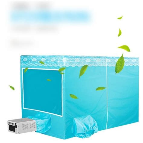 btu window air conditioner  remote eer    sq ft coverage supply leader