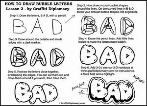 Information About How To Draw Graffiti Letters R Yousense Info