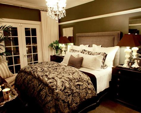 romantic bedroom ideas  couples bing images dream