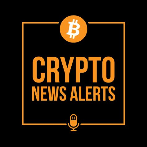 You guys been asking to share more bitcoin news with the genius max keiser so today we share his bitcoin price. 407: MAX KEISER BITCOIN PREDICTION: MILLIONS OF PEOPLE WILL LOGICALLY BUY BTC INSTEAD OF PAYING ...