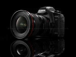dslr wedding videography wedding videography chicago With wedding video camera