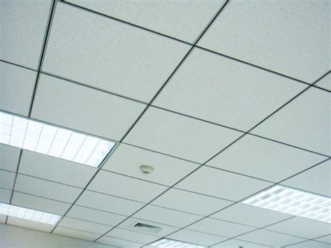 tegular edge mineral wool ceiling 600 600mm tegular edge