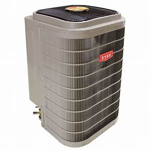 Heat Pumps Products – Pro Gas North Shore