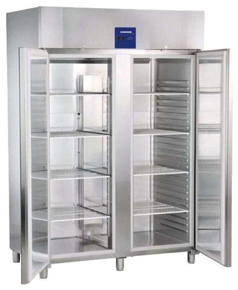 liebherr kühlschrank shop liebherr k 252 hlschrank profi premiumline gkpv 1490 k 252 hlm 246 bel kaufen