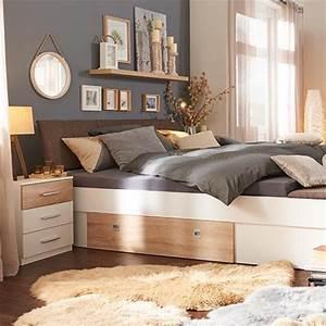 Bilder Für Das Schlafzimmer : bilder f r das schlafzimmer ~ Lateststills.com Haus und Dekorationen