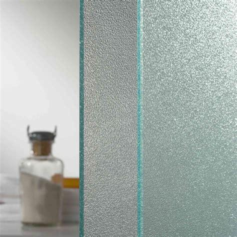 box doccia 3 lati cristallo box doccia 3 lati apertura a libro da entrambi i lati h198