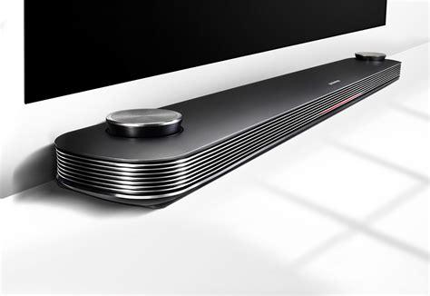 LG OLED TV  Explore LG LED & OLED TV Range Currys