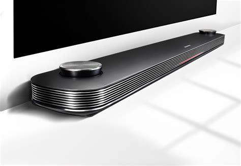 LG OLED TV ? Explore LG LED & OLED TV Range   Currys