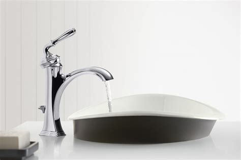 Best Bathroom Faucets Reviews Colors For Open Concept Kitchen And Living Room Small Floor Tile Ideas Color Combinations Range Backsplash Pros Cons Of Hardwood Floors In Best To Paint Your Installing A