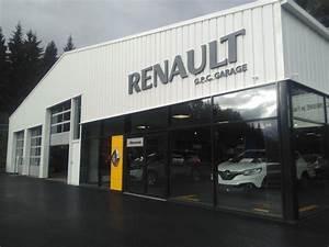 Garage Renault Breuillet : agents renault ~ Medecine-chirurgie-esthetiques.com Avis de Voitures