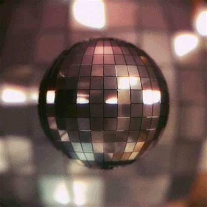 Disco Ball Div Mr Gifs Giphy Balls