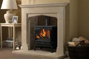 Fireplace Surround stone amp marble fireplaces j rotherham