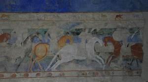 France Peinture Castelnaudary : carcassonne unmondedimage ~ Medecine-chirurgie-esthetiques.com Avis de Voitures