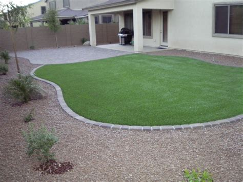 artificial turf advantages