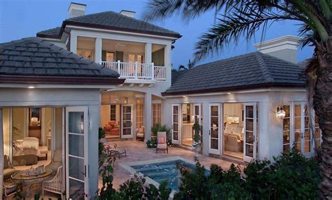 modern mediterranean house plans custom homes indies mcdonald co