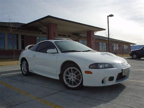 mitsubishi eclipse gsx wallpaper  mitsubishi eclipse gsx awd turbo hp