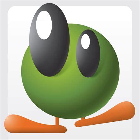 Xbox 360 Anime Gamerpics Images Of Cool Xbox Gamerpics