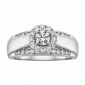 18 best images about fred meyer jewelry wishlist on With fred meyers wedding rings