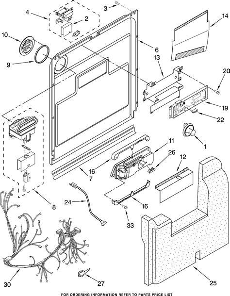 page   maytag dishwasher kudsseal user guide manualsonlinecom