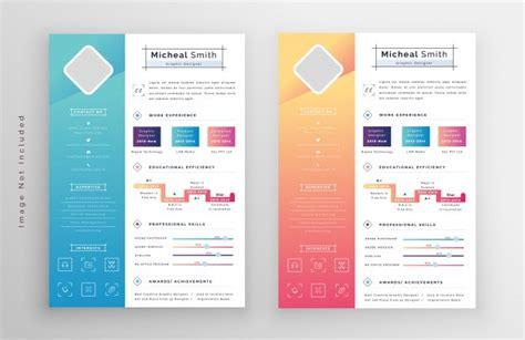 infografik vektoren fotos und psd dateien kostenloser