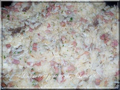 cuisiner reste de riz les meilleures recettes de riz de cuisiner et papoter