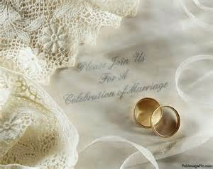 image wedding rings happy anniversary high