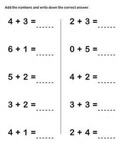 printable worksheet for grade 1 grade 1 math worksheet scalien