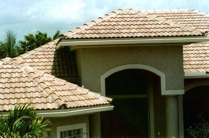 hanson roof tile photo gallery traditional high profile tiles tile