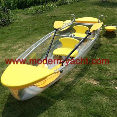Used Kayak Fishing Boats For Sale by Kayak For Sale Cheap Kayak Sales Used Kayaks For Sale Html