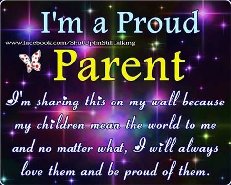 im  proud parent pictures   images  facebook tumblr pinterest  twitter