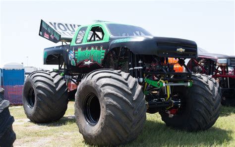 monster truck show 2014 301 moved permanently