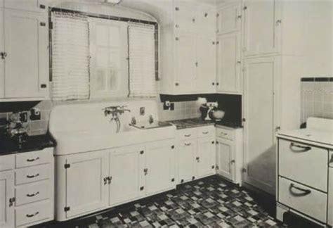vintage kitchen sinks craigslist 63 best antique retro kitchen faucets and sinks ideas for