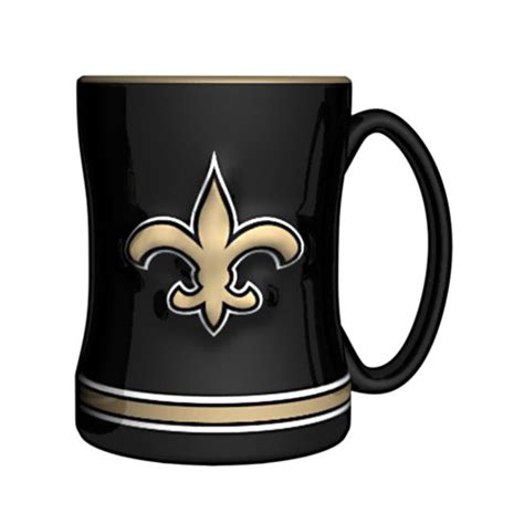 Kitchen Knives New Orleans by Top Best 5 New Orleans Saints Kitchen For Sale 2017