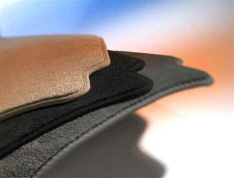 vw jetta floor mats canada 2003 volkswagen jetta original accessories vw canada