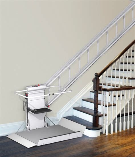 platform lift wheelchair lifts il in wi