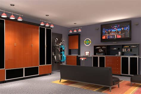 small living room rug ideas 63 finished basement quot cave quot designs awesome pictures