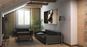 Property, Arena, Best, Real, Estate, Company, In, Noida, Low