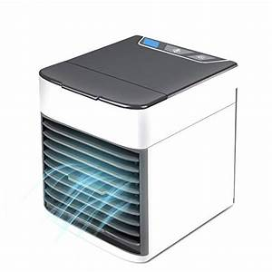 Mobiles Klimagerät Leise : veritools mobile klimaanlage mit fernbedienung ~ A.2002-acura-tl-radio.info Haus und Dekorationen